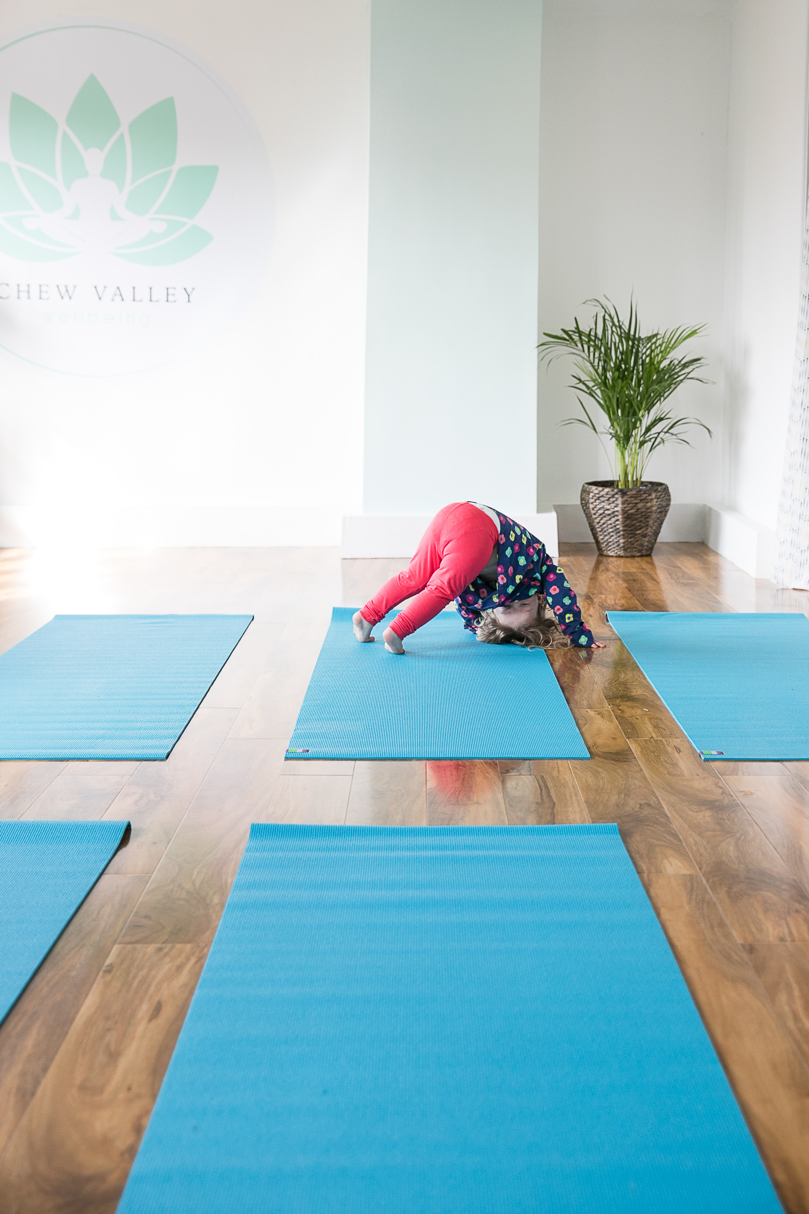 Chew Valley Wellbeing yoga and massage Bristol by Chloe Edwards Photography-2636.jpg