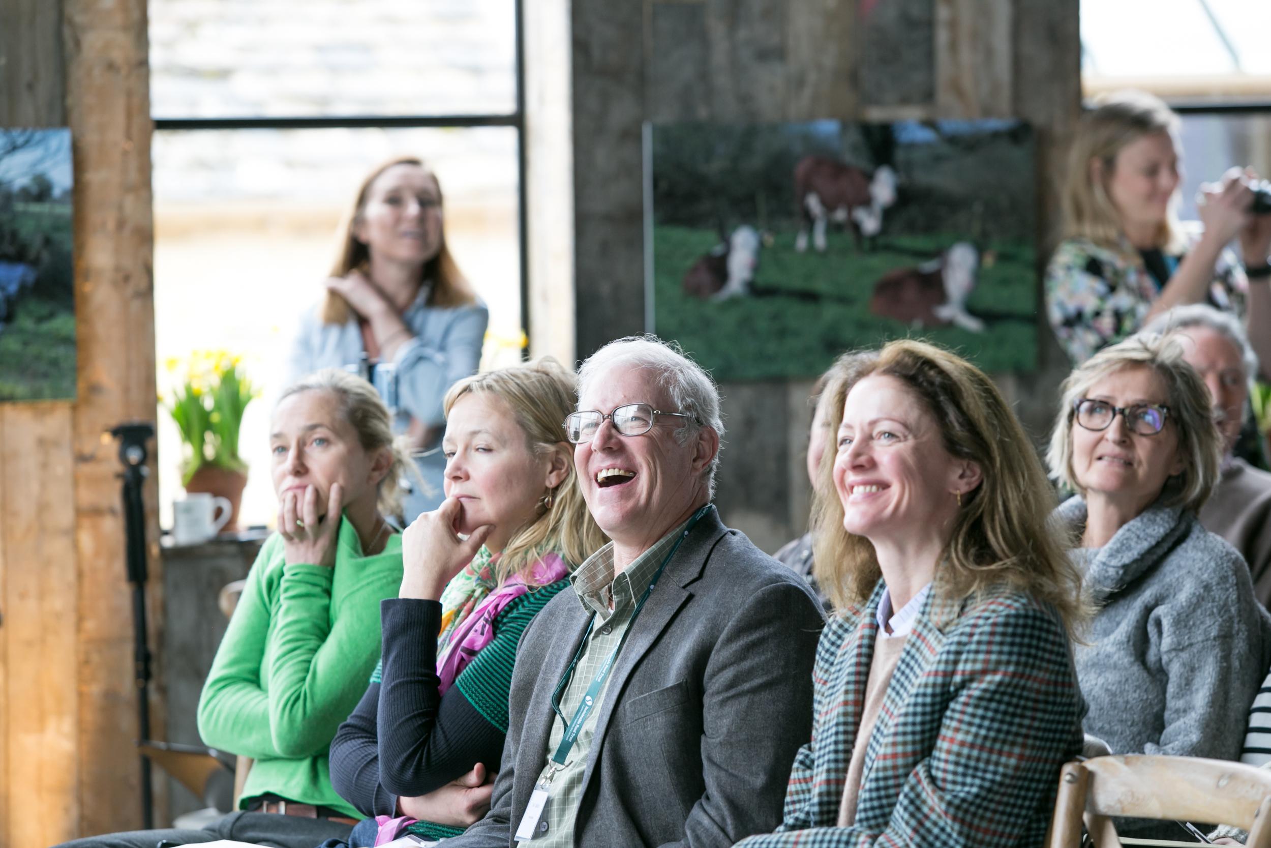 SFT_Future of UK Farming_Chloe Edwards-6344.jpg