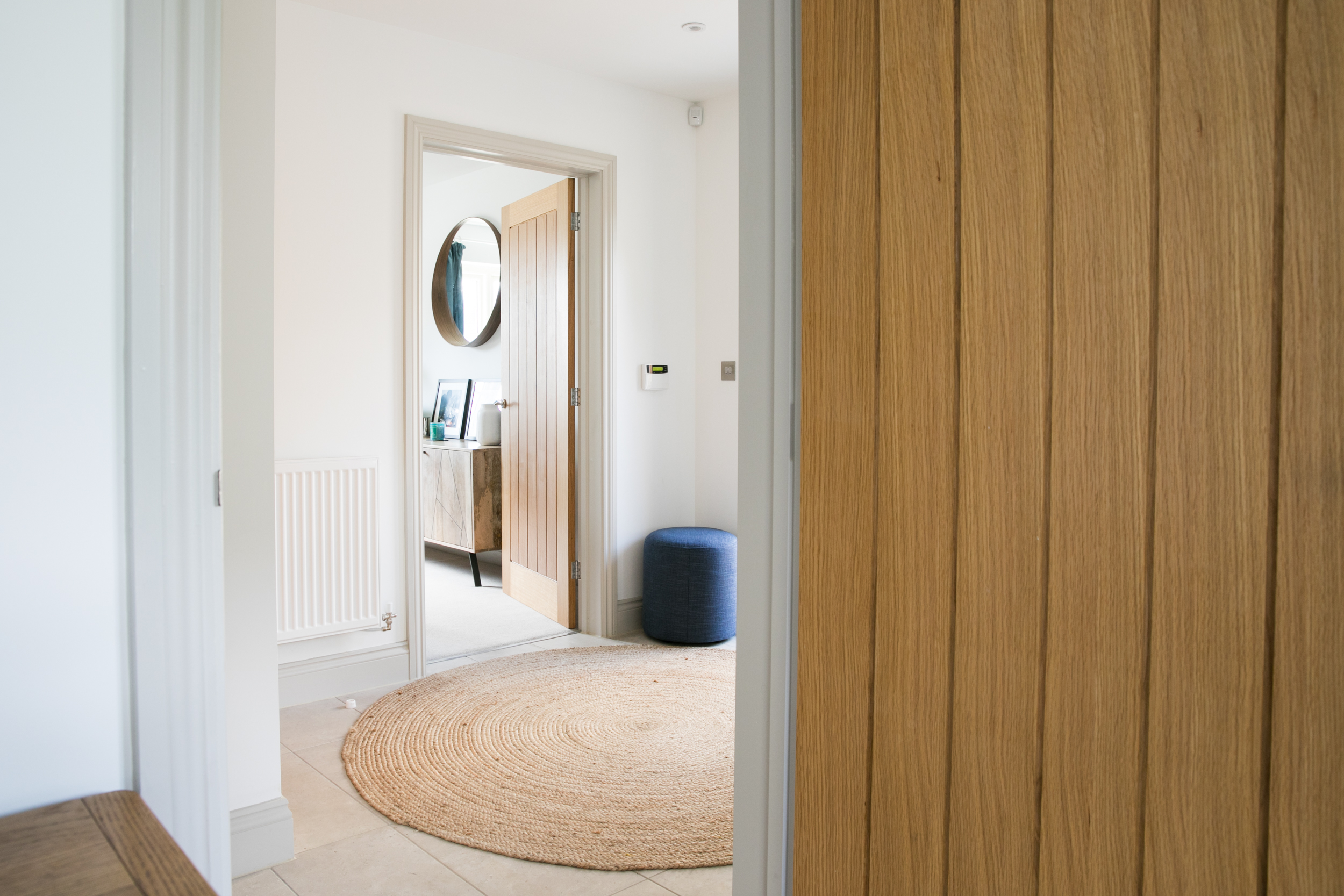 TME INTERIORS Stroud_hallway_ Chloe Edwards Photography-3.jpg