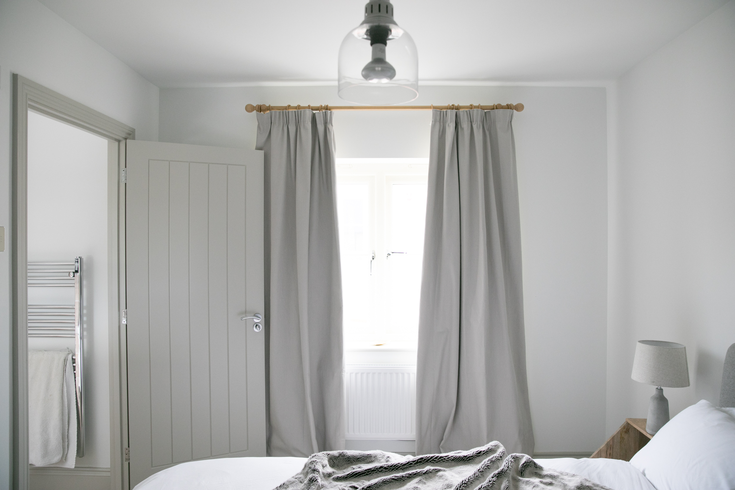 TME INTERIORS Stroud_Master Bedroom_ Chloe Edwards Photography-10.jpg
