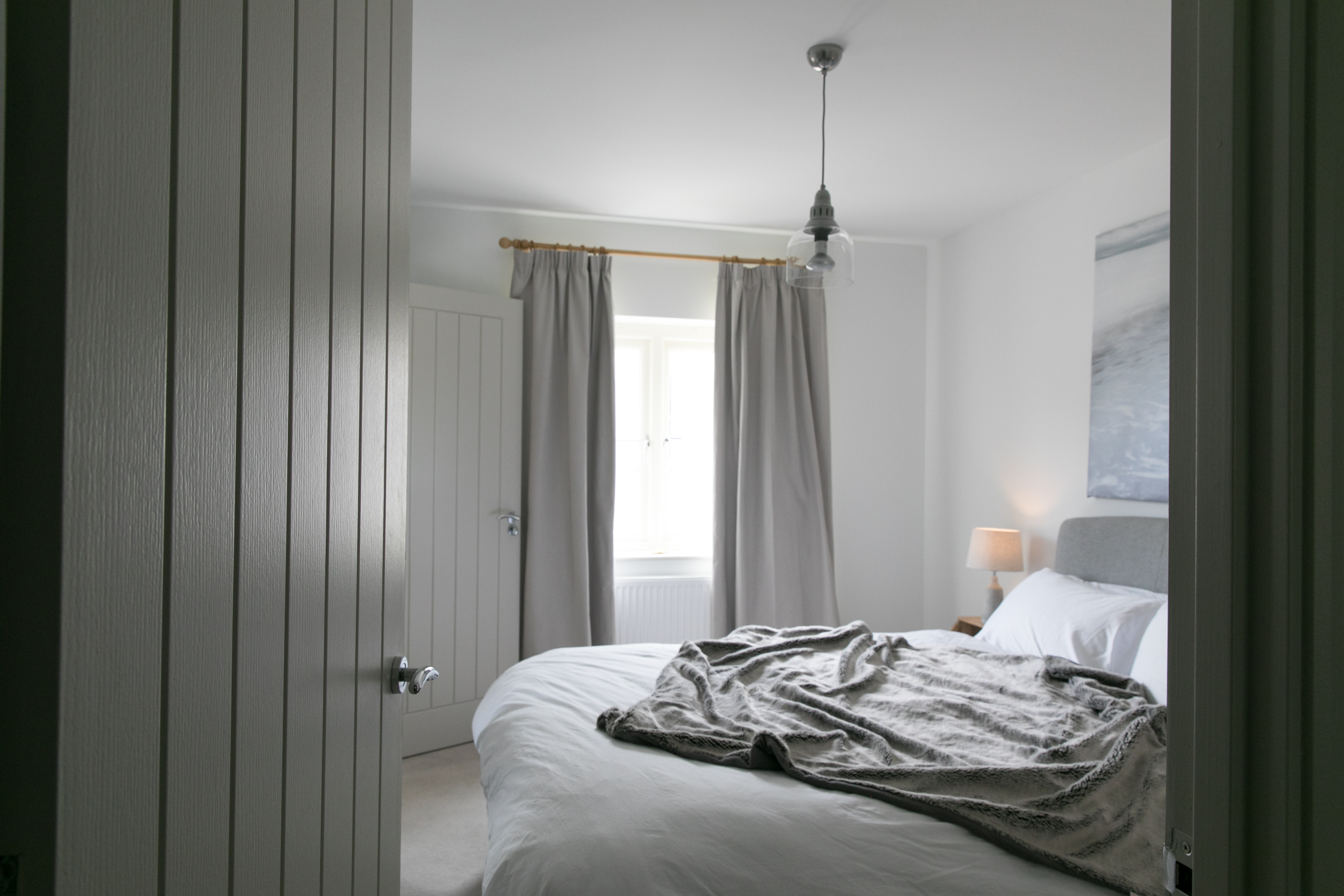 TME INTERIORS Stroud_Master Bedroom_ Chloe Edwards Photography-1.jpg