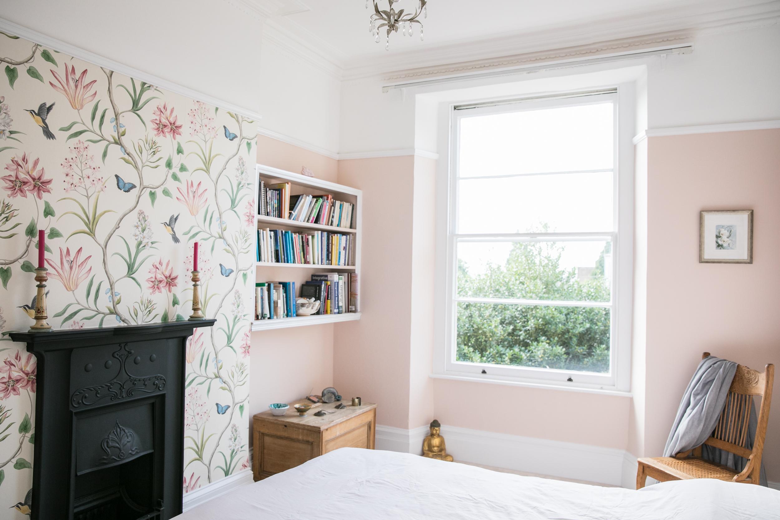 TME Interiors_1 Cliftonwood bedroom--5.jpg