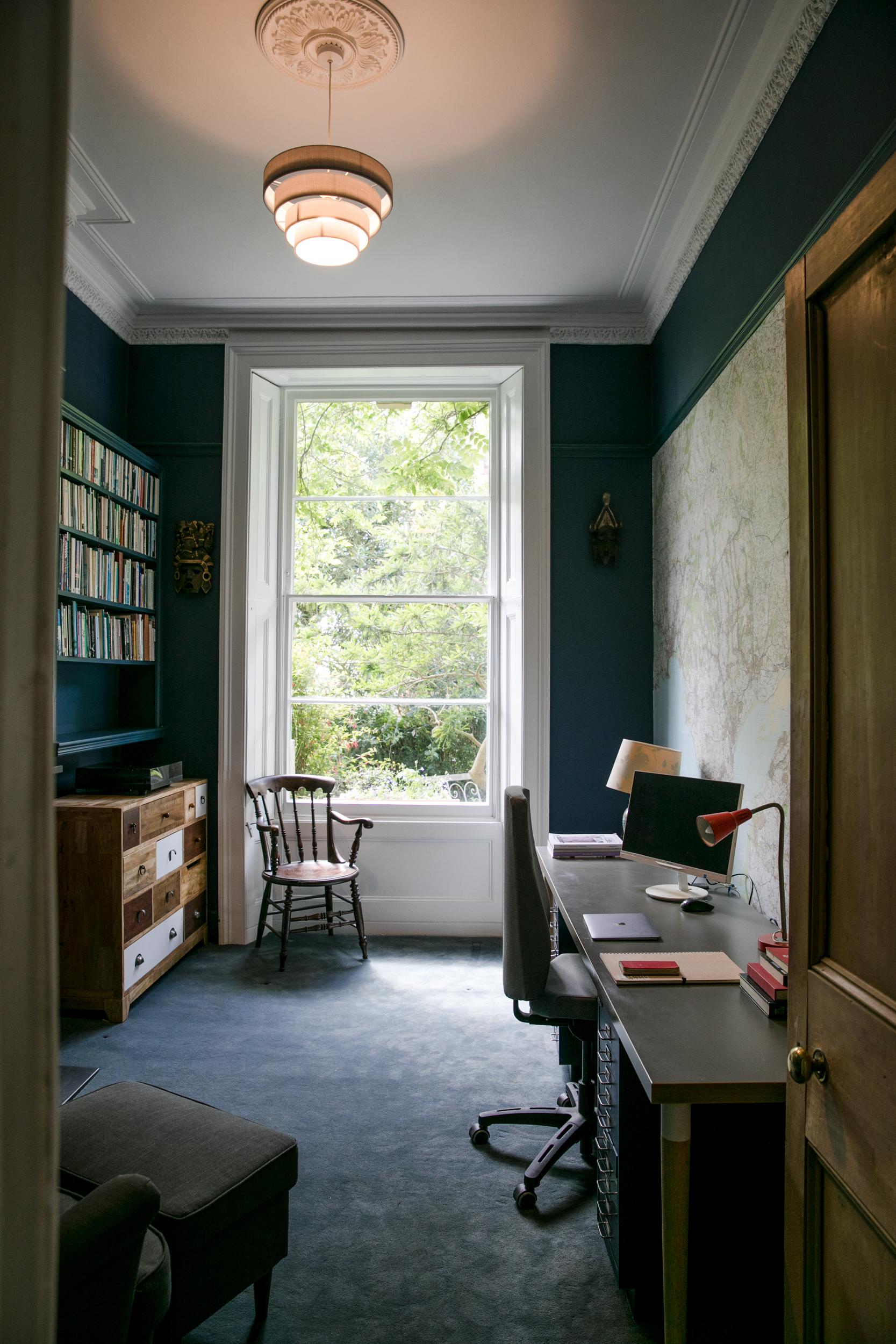 TME Interiors_3 Cliftonwood study-0586.jpg