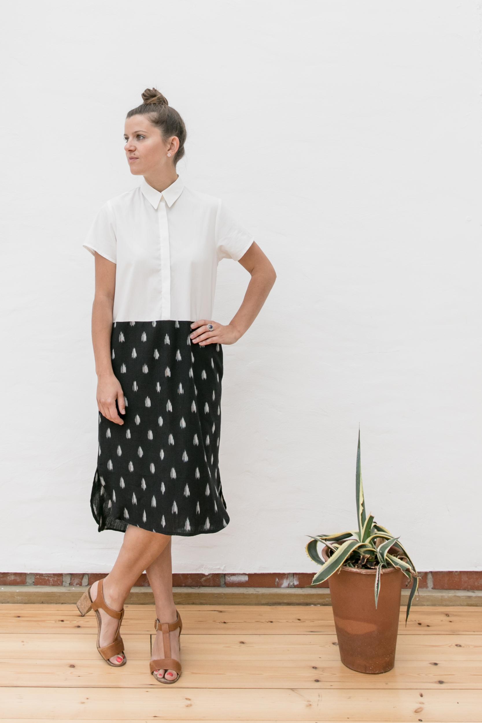 Shakti and Mary Bristol Ethical fashion by Chloe Edwards-0144.jpg