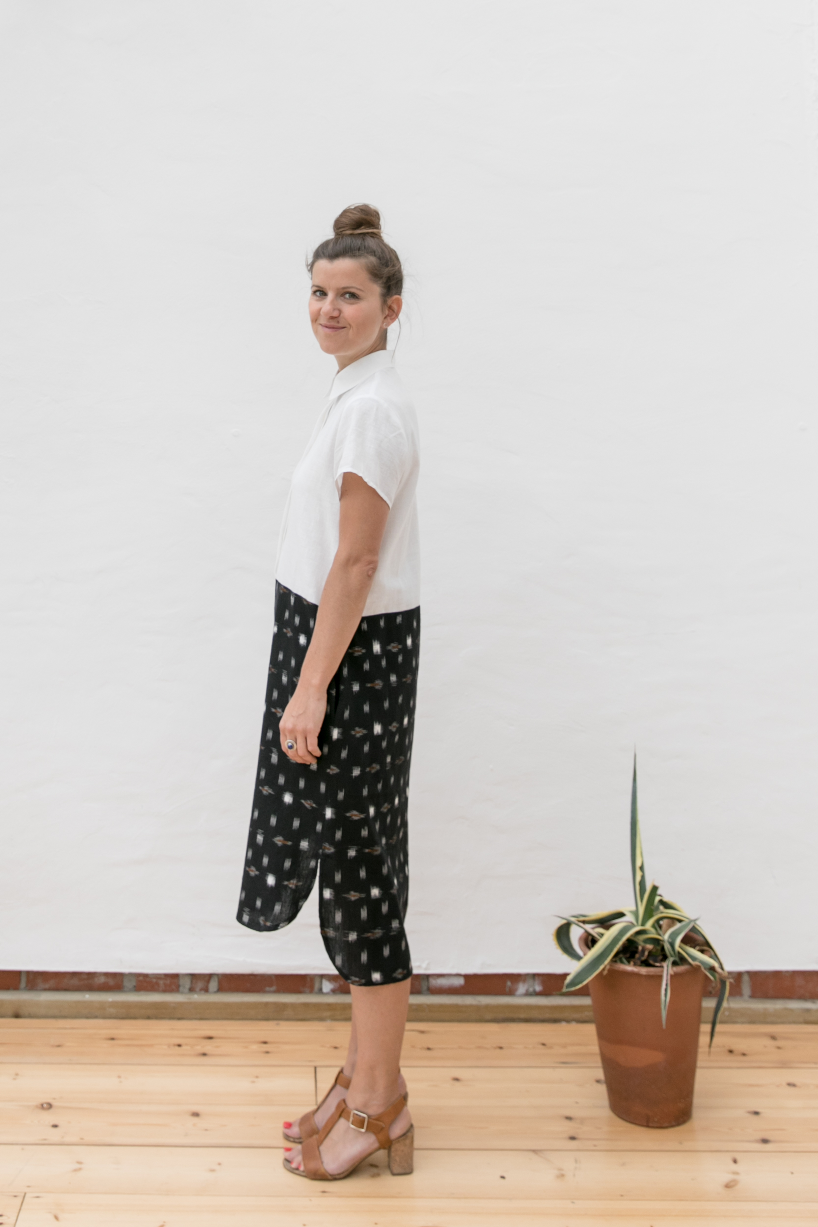 Shakti and Mary Bristol Ethical fashion by Chloe Edwards-0023.jpg