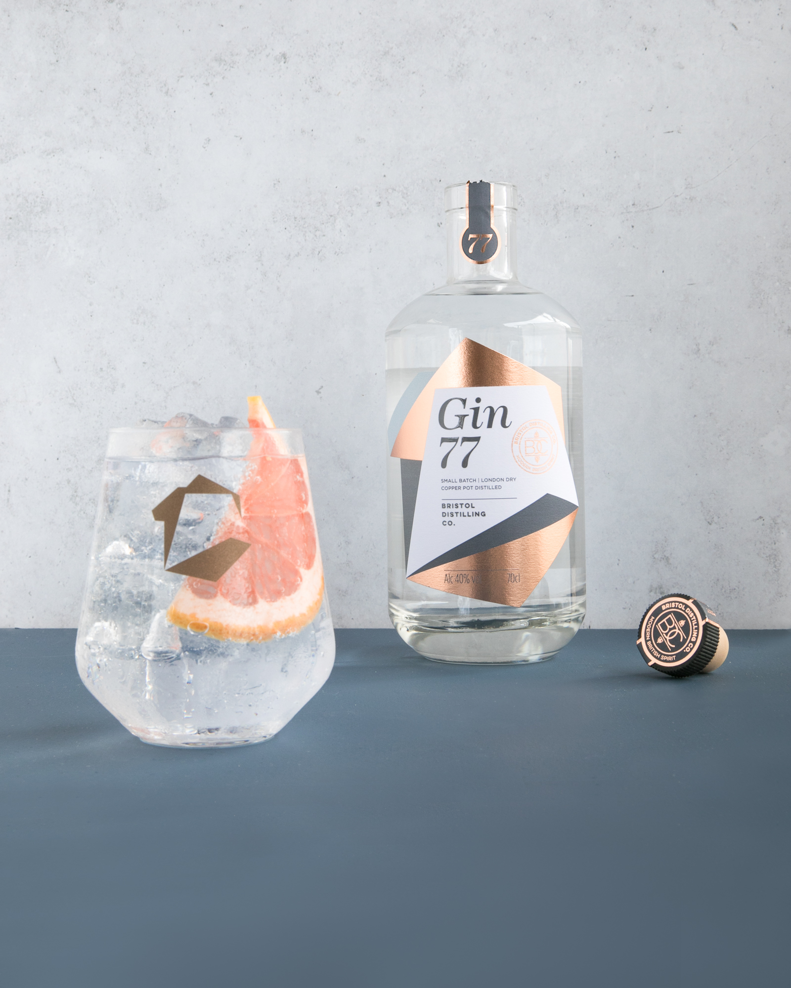 Bristol Distilling Co Drinks photography by Chloe Edwards--8.jpg