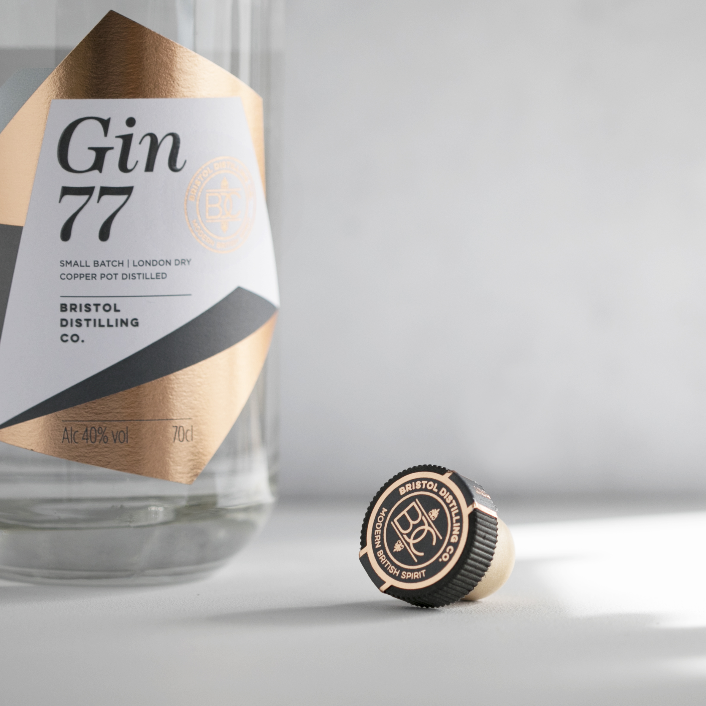 Gin 77 with cork.jpg