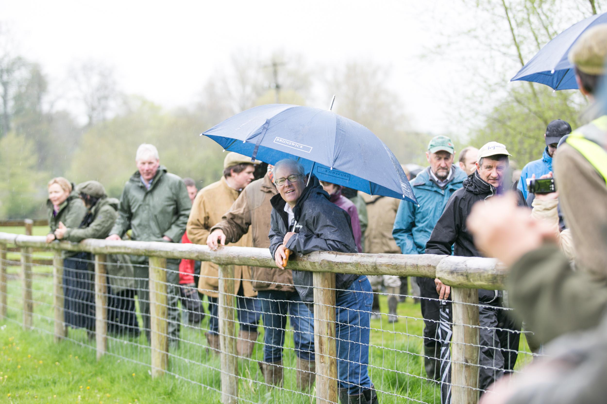 SFT_Future of UK Farming_Chloe Edwards-4619.jpg