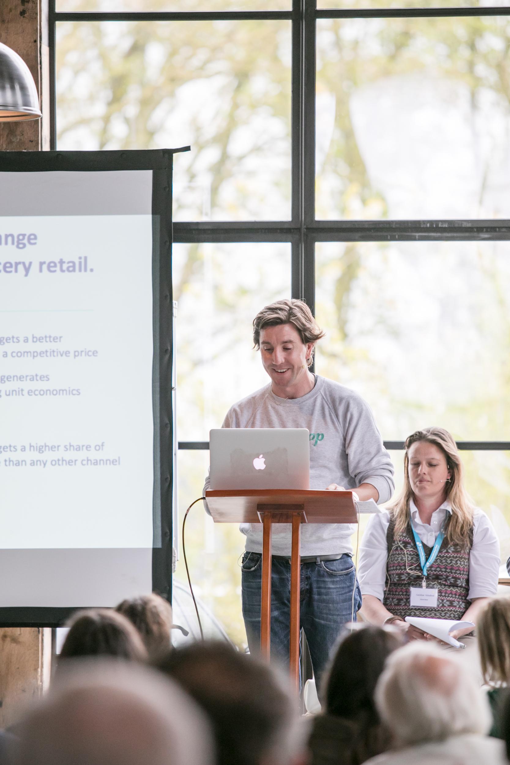 SFT_Future of UK Farming_Chloe Edwards-8385.jpg