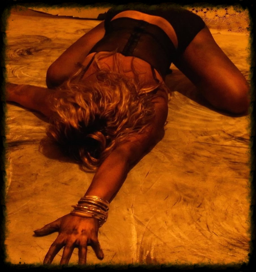 dance movement creativity pippa-la pippa doube art poetry