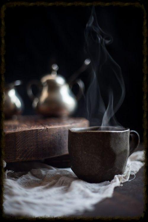 hot cuppa tea.jpg