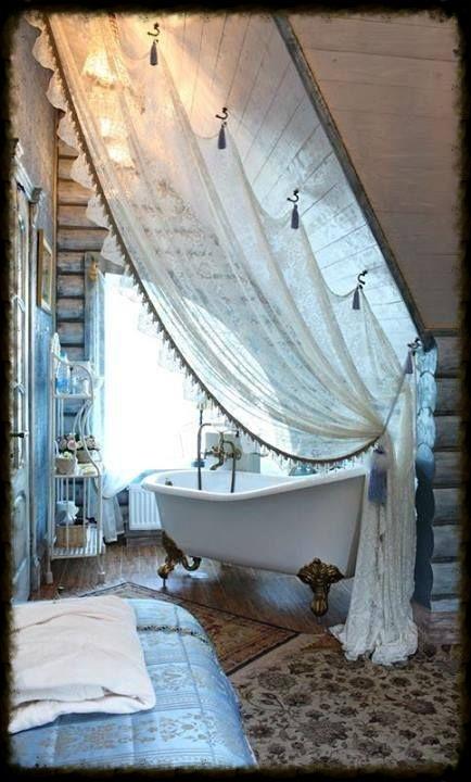 beautiful bath set up.jpg