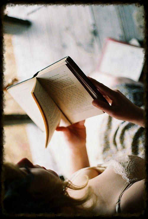book bed.jpg