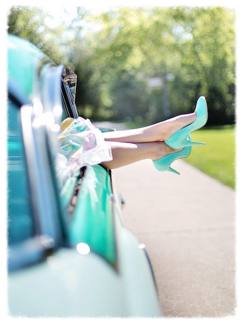 spring in her step happy turquoise depression to expression blog coaching life pippa-la doube.jpg