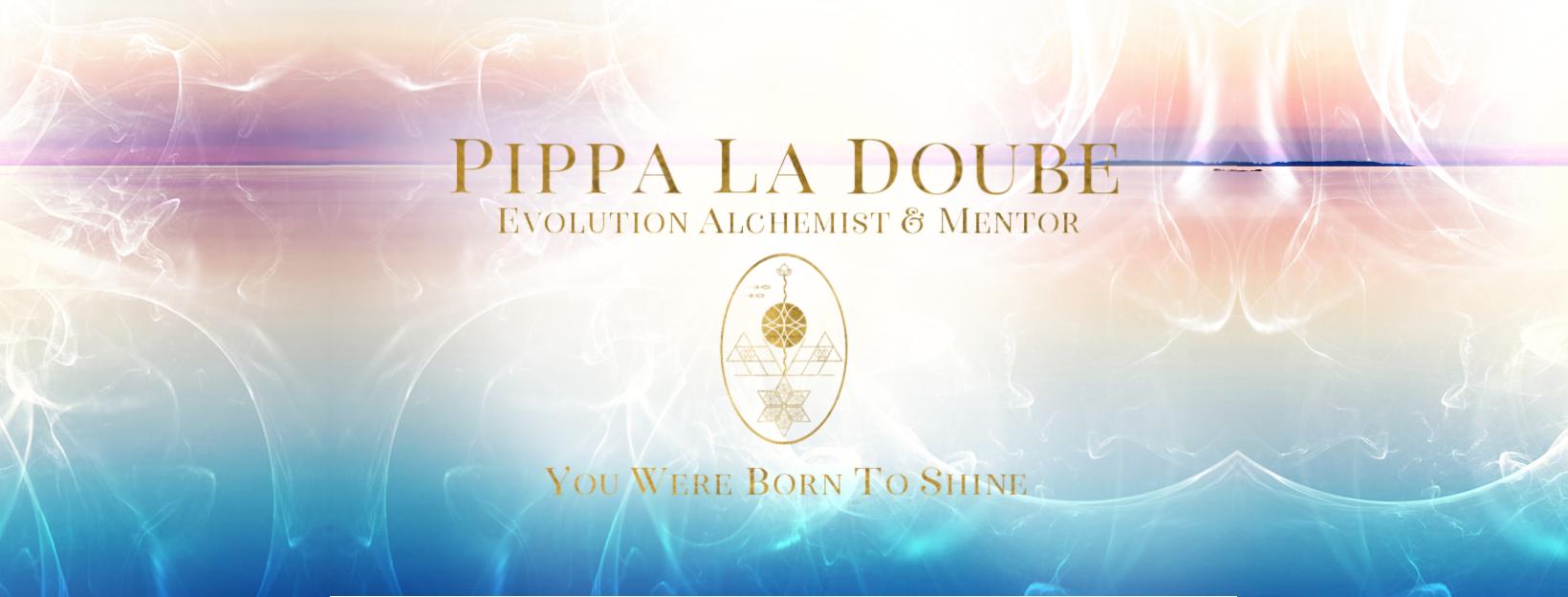 Pippa La Doube Mentor Alchemy