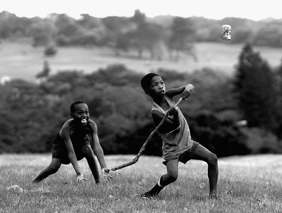 african-children-playing.jpg
