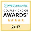 https://www.weddingwire.com/biz/vintage-soul-cakes-pooler/a472592210a4e597.html