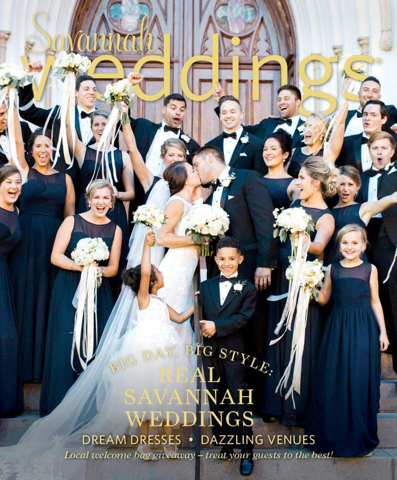 WEDFW17.Cover_-e1501696952111.jpg