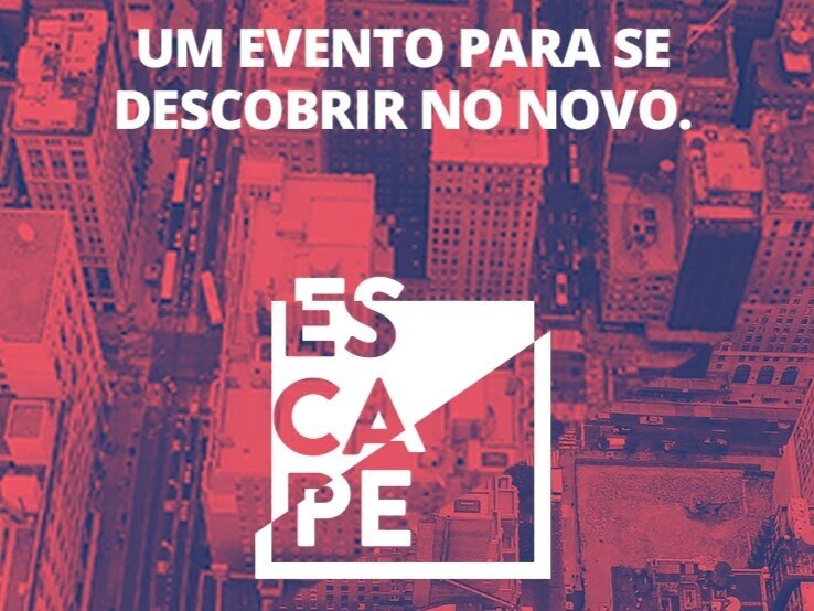 ESCAPE DIGITAL 2019