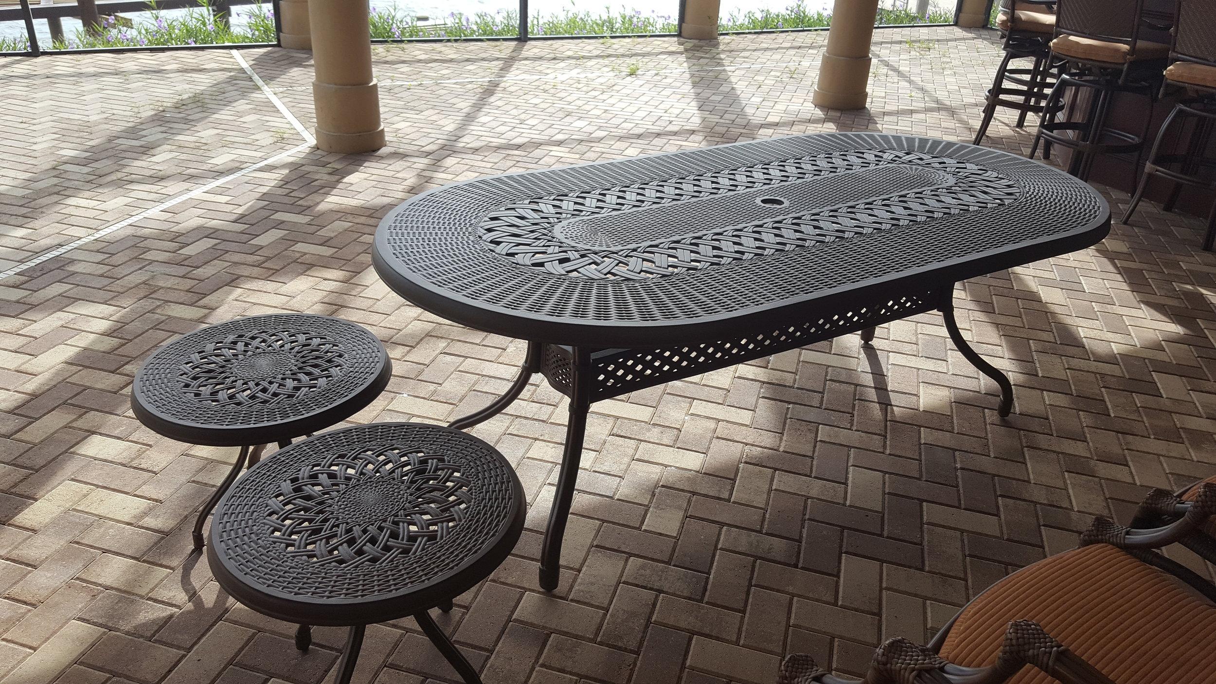 Marco Table.jpg