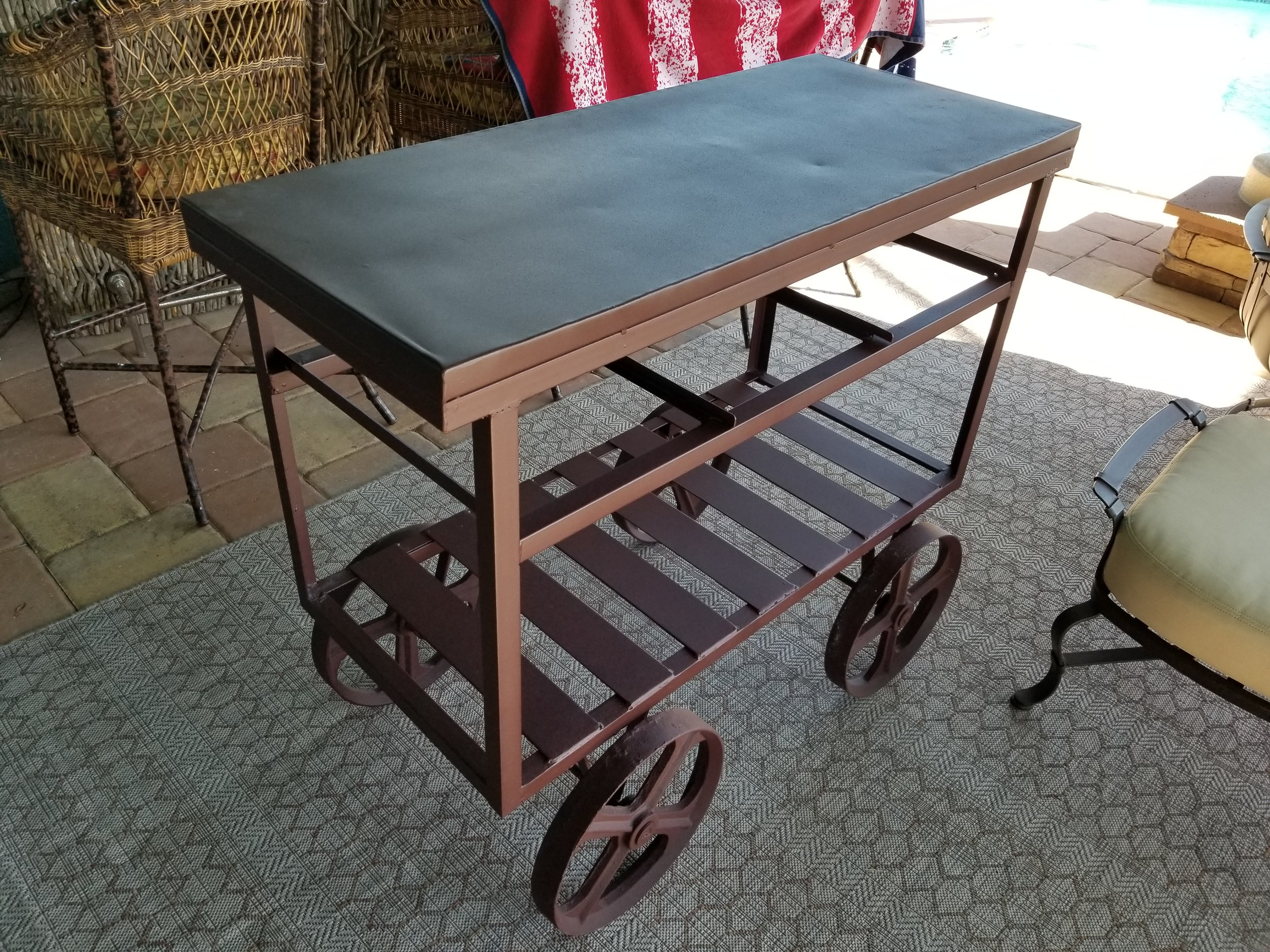Iron Tea Cart.jpg