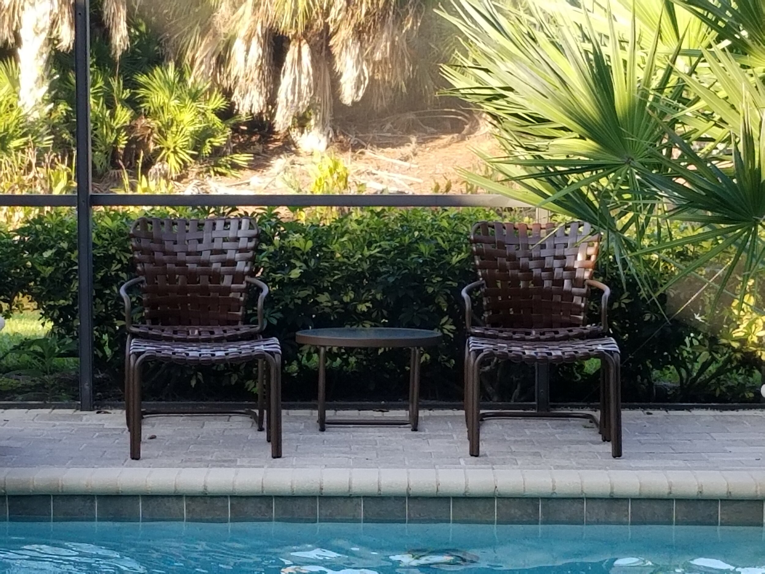 Powder Coat Blog Leisure Furniture Powder Coating Outdoor Furniture Restoration South West Florida Naples Fort Myers