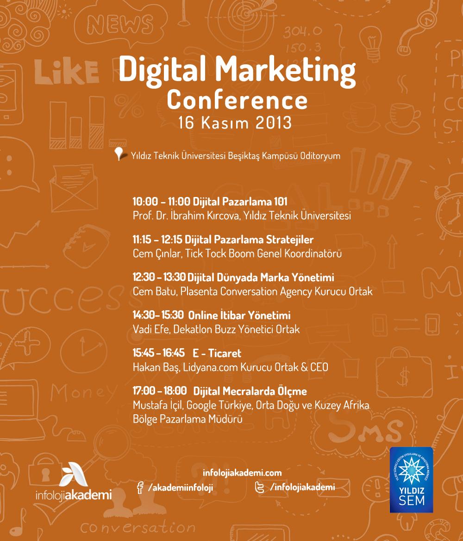 Digital%2BMarketing%2BConference%2B-%2BProgram.png
