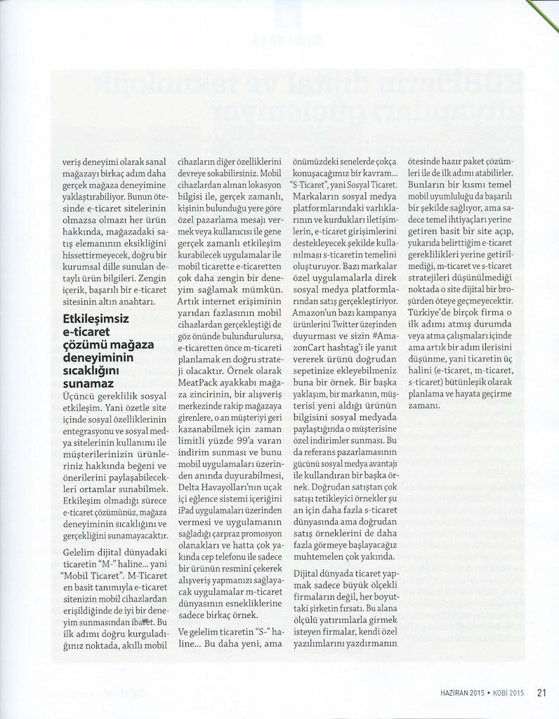 mustafaicil-elektronik-mobil-sosyal-ticaret-2.jpg