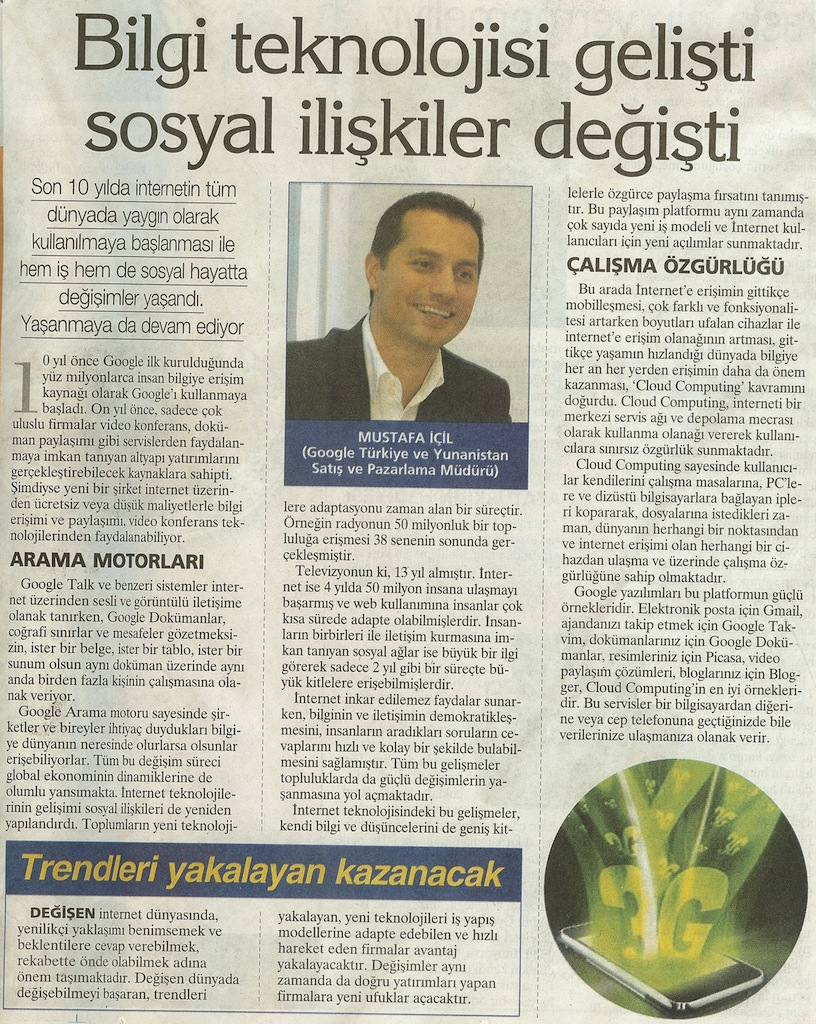 mustafaicil-bilgi-teknolojisi