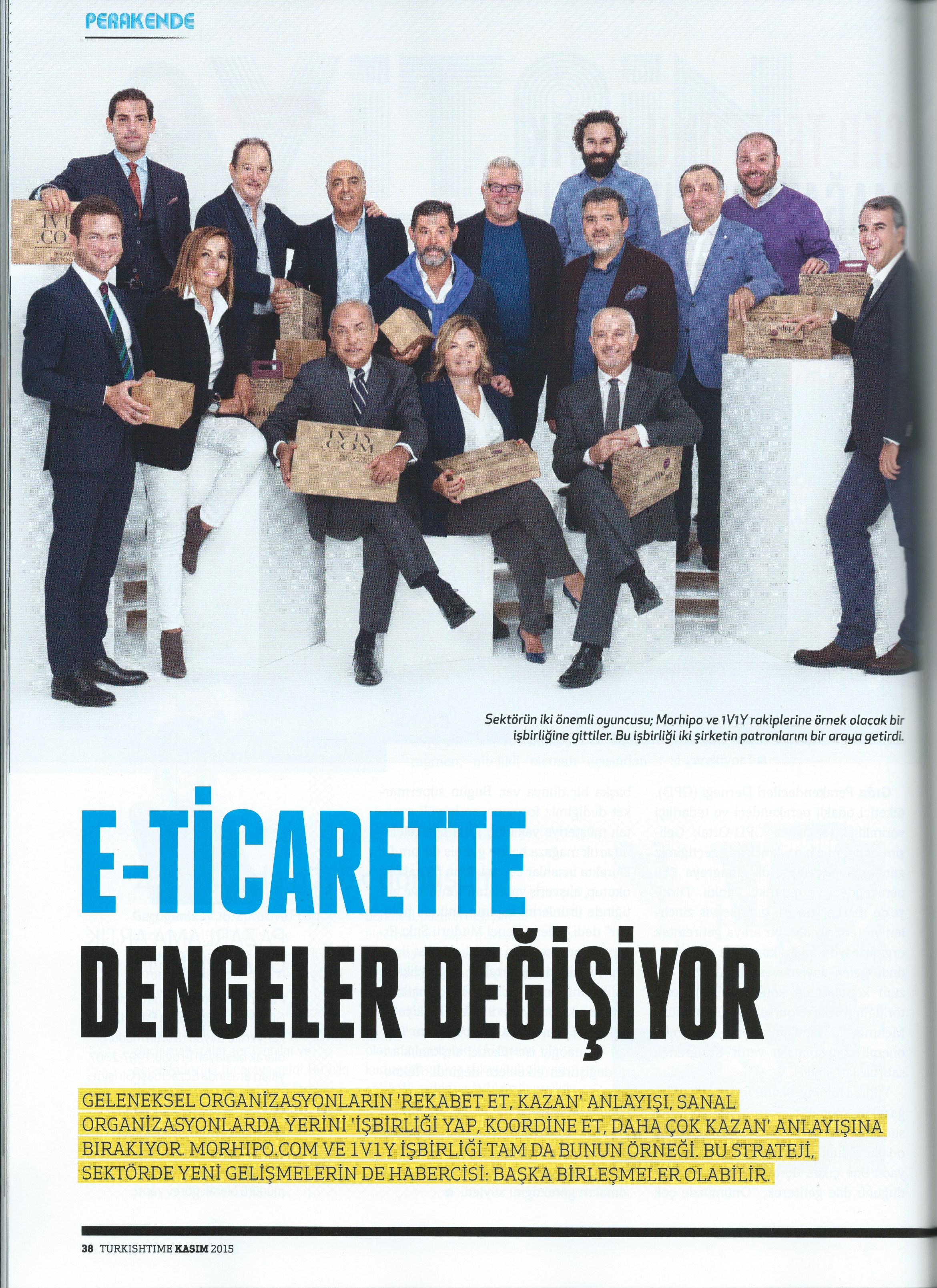 2015_11_TurkishTime_Eticaret_01.jpg