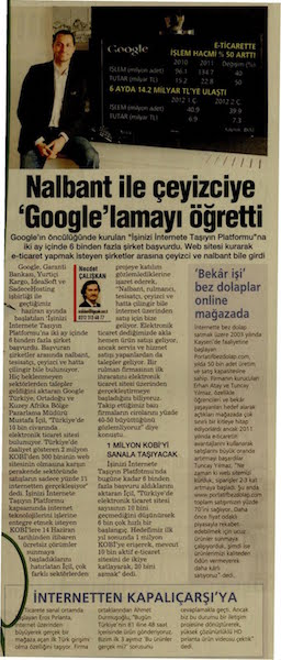 2012_09 (HaberTurk _ Isinizi Internete Tasiyin).jpg