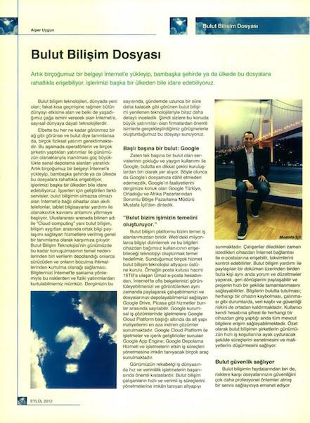 2012_09 (Telepati _ Bulut Bilisim Dunyasi).jpg