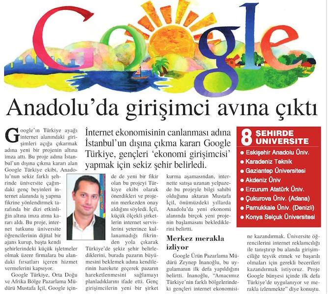 2011_04 (Kobi Haber _ Genc Ajanslar Akademisi) 02.jpg