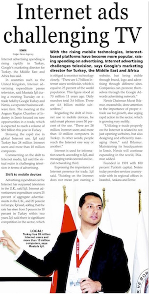 2010_04 (Hurriyet Daily News _ Internet Raklamciligi).jpg