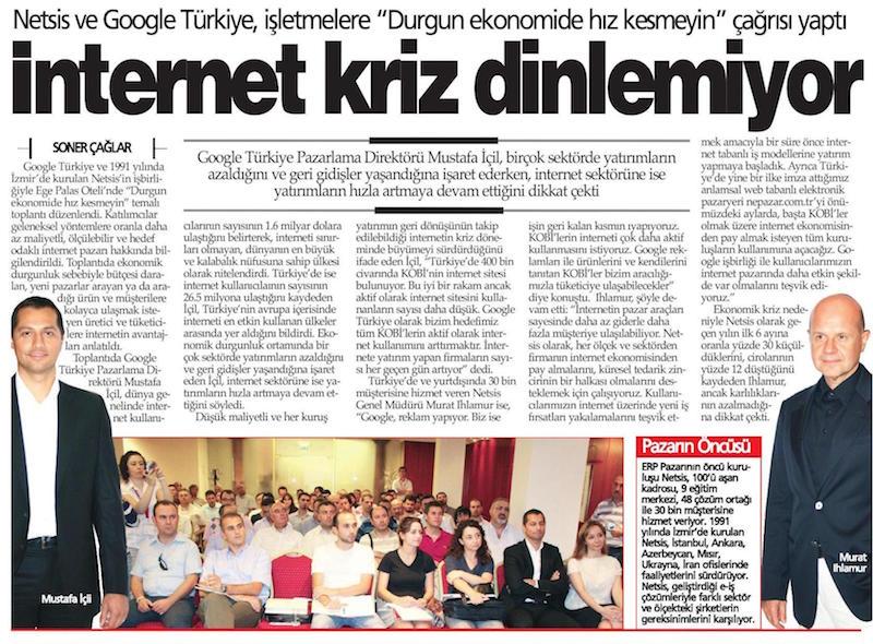 2009_07 (Yenigun _ Durgun Ekonomide Hiz Kesmeyin).jpg