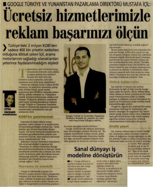2009_06 (Yeni Asir _ Reklam Basarinizi Olcun).jpg