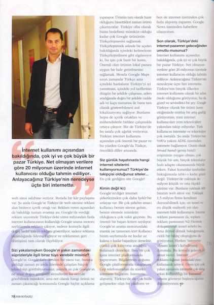 2008_11 (BUMED Dergisi _ Dunyanin Bilgi Kupu Google) 05.jpg
