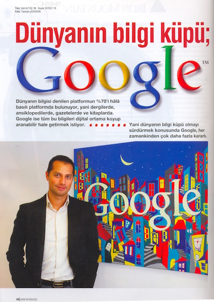 2008_11 (BUMED Dergisi _ Dunyanin Bilgi Kupu Google) 01.jpg