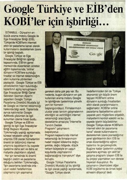 2008_09 (Tunaydin _ EIB ile KOBI'ler icin Isbirligi).jpg