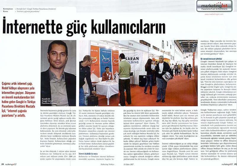 2007_10 (MarketingTurkiye).jpg