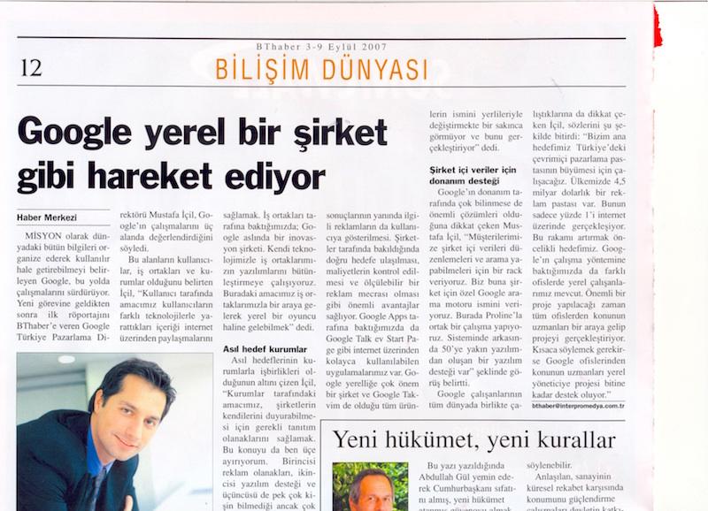 2007_09 (BT Haber) 01.jpg