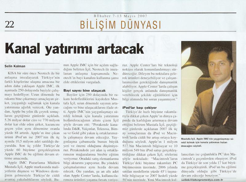 2007_05 (BT Haber) .jpg