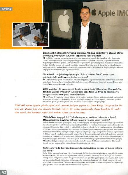 2007_02 (Educaturk) 03.jpg