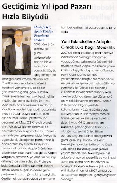 2007_01 (Bilgisayar Gazetesi).jpg