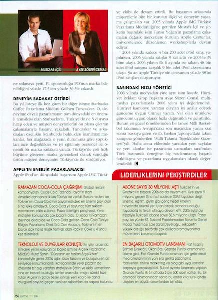 2006_11 (Capital Zirvedeki Pazarlamacilar) 03.jpg
