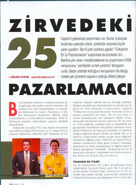 2006_11 (Capital Zirvedeki Pazarlamacilar) 01.jpg