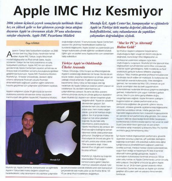 2006_08 (BT Haber).jpg