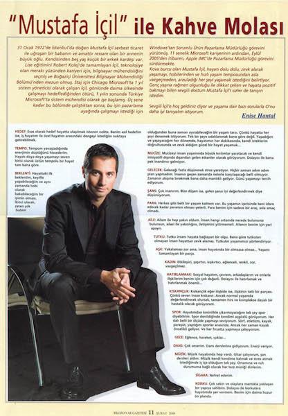 2006_02 (Bilgisayar Gazetesi).jpg