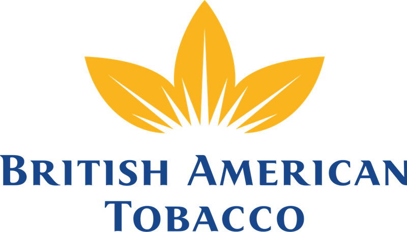 British American Tobacco (BAT)