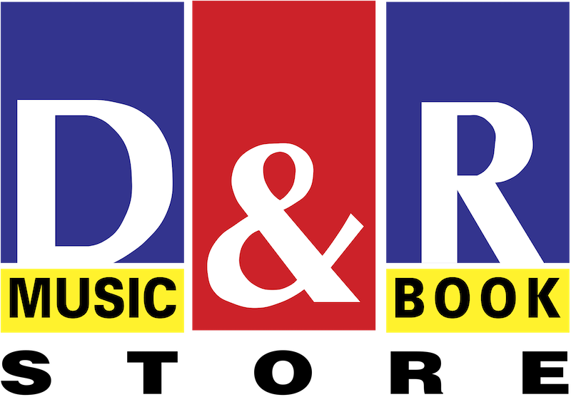 D&R Music Book Store